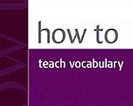 English Scheme Of Work Year 1, 2 & Form 1,2 (Curriculum