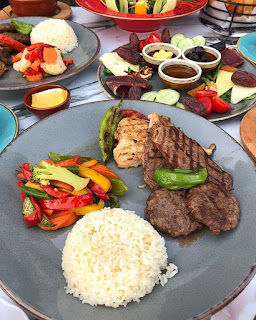 monna cafe restaurant monna cafe ataşehir menü monna cafe ataşehir iftar menüleri monna cafe iftar menüsü monna istanbul