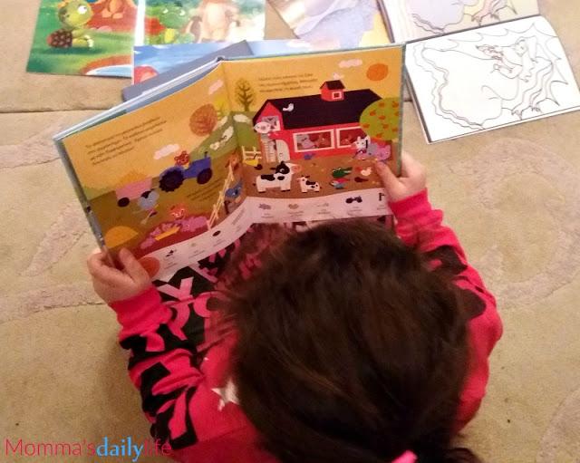 Εκδόσεις Μεταίχμιο, βιβλία για παιδιά