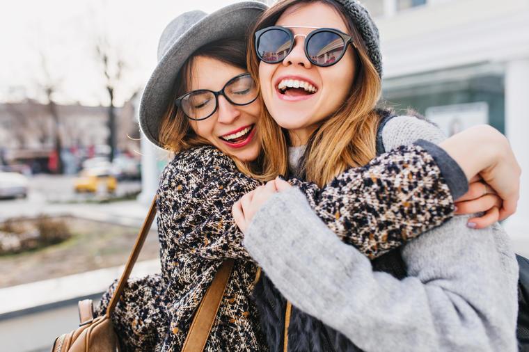 prijateljstvo-sreća-ljubav-odanost