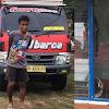 Foto Anak Walikota Jadi Kuli Bangunan Viral, Sang Ayah Akui Itu Putranya: Hidup Harus Kerja Keras