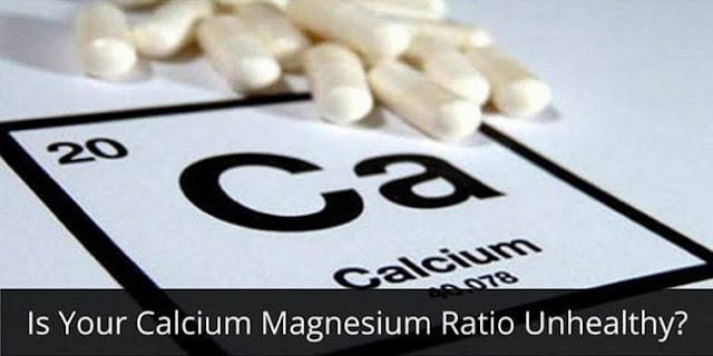 calcium-magnesium-pills, pills, calcium pills, magnesium pills, obat peninggi badan, suplemen peninggi badan