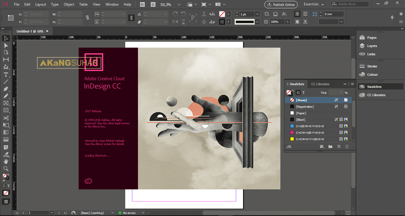 Free Download Adobe InDesign CC 2017 Final Full Version, Adobe InDesign CC 2017 Offline Installer, Adobe InDesign CC 2017 Full Serial Number, Adobe InDesign CC 2017 Full Keygen, Adobe InDesign CC 2017 License Key, Adobe InDesign CC 2017 Serial Key