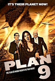 Watch Plan 9 Online Free Putlocker