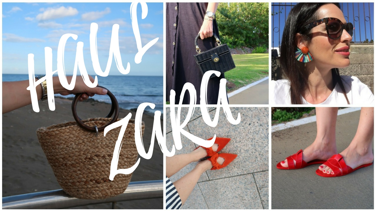 vídeo-haul-zara-accesorios