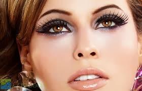 Memilih dan Menggunakan Eyeliner Yang Tepat