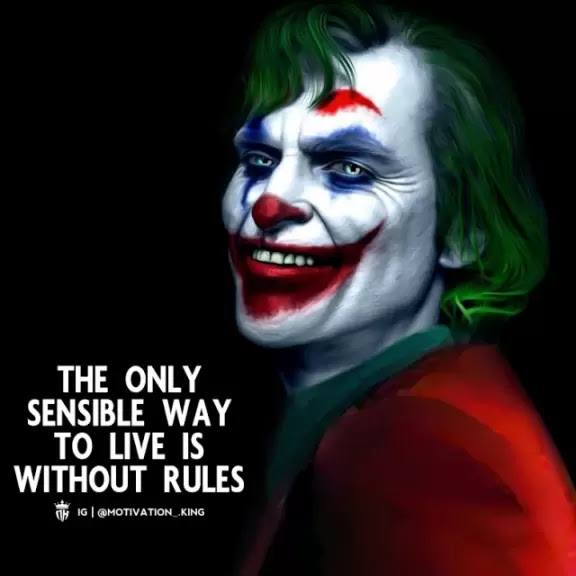 Best joker and harley quinn quotes for Love