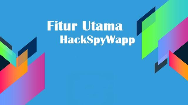 HackSpyWapp
