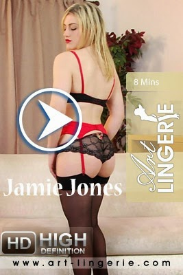 AL_20141223_Jamie_Jones Art-Lingerie 2014-12-23 Jamie Jones (HD Video) 12070