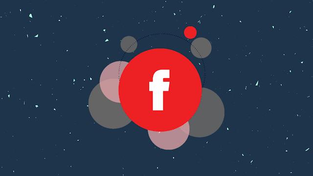 Facebook Medya Ortamında Popüler Olun!