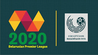 Torpedo-BelAZ Zhodino vs Belshina Today Match Prediction – 2020 Belarusian Premier League