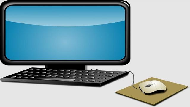 কম্পিউটার নতুনের মতো রাখার উপায়