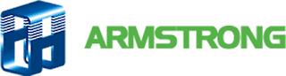 Lowongan Kerja Terbaru Hari Ini PT Armstrong Industri Indonesia Cikarang