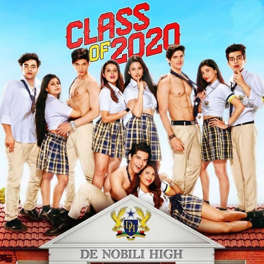 class of 2020 altbalaji download, class of 2020 altbalaji episodes download hd free, class of 2020 episodes 480p, 720p download.