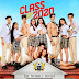 Class Of 2020 Web Series Episodes 480p, 720p Download Hd Free Online On AltBalaji