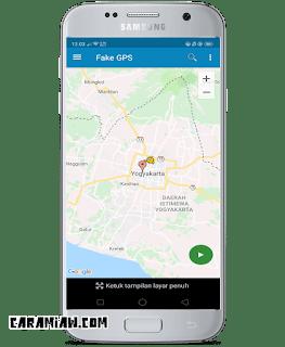 cara menggunakan kuota internet lokal telkomsel