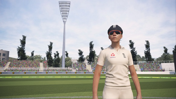 ashes-cricket-pc-screenshot-www.ovagames.com-3