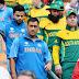 भारत और दक्षिण अफ्रीका में होगा क्वार्टर फाइनल