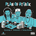 Curren$y, Trademark Da Skydiver & Young Roddy - Plan of Attack [iTunes Plus AAC M4A]