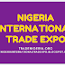 Nigeria International Trade Expo