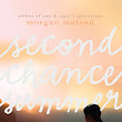 Second Chance Summer ~ Review