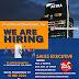 Lowongan Kerja PT. Astra International Bandung Mei 2021