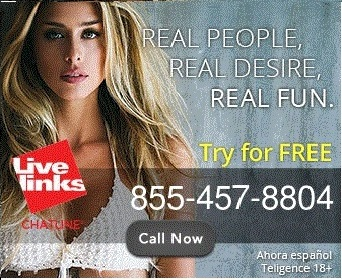 Free adult local phone chat
