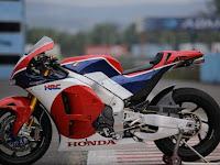 Inilah 3 Varian Harga Motor Honda Termahal di Dunia