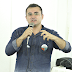 REDE escolhe Freitas Júnior como pré-candidato ao governo do RN