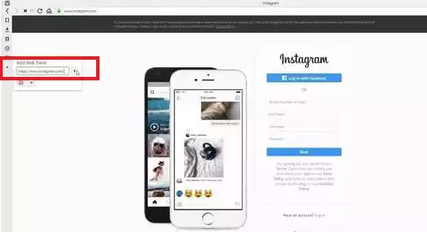 3 طرق مختلفة لتحميل الصور على Instagram من الكمبيوتر