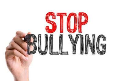 8 dari 10 Siswa Menjadi Korban Bullying di Sekolah