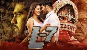 L7 2016 Dual Audio 720p UNCUT HDRip Download x264 world4ufree.vip , South indian movie L7 2016 hindi dubbed world4ufree.vip 720p hdrip webrip dvdrip 700mb brrip bluray free download or watch online at world4ufree.vip