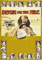 Death on the Nile 1978 Full Movie English 720p BluRay
