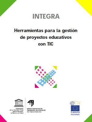 http://www.oei.es/tic/INTEGRA_Herramientas.pdf