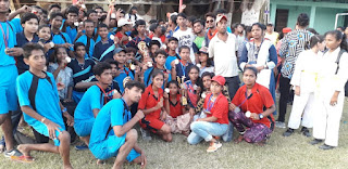 school-sports-madhubani