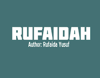 Rufaidah