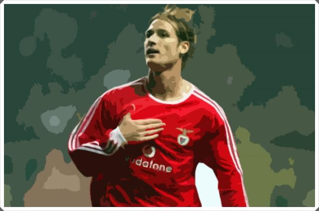 Miklos Feher death Benfica