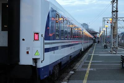 ट्रेन मार्ग से दीव कैसे पहुंचें, How to reach Diu by train