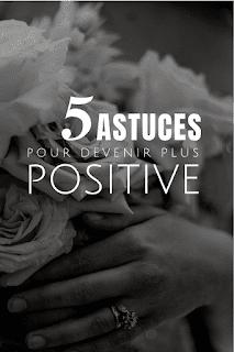 astuces-pour-devenir-plus-positive-developpement-personnel
