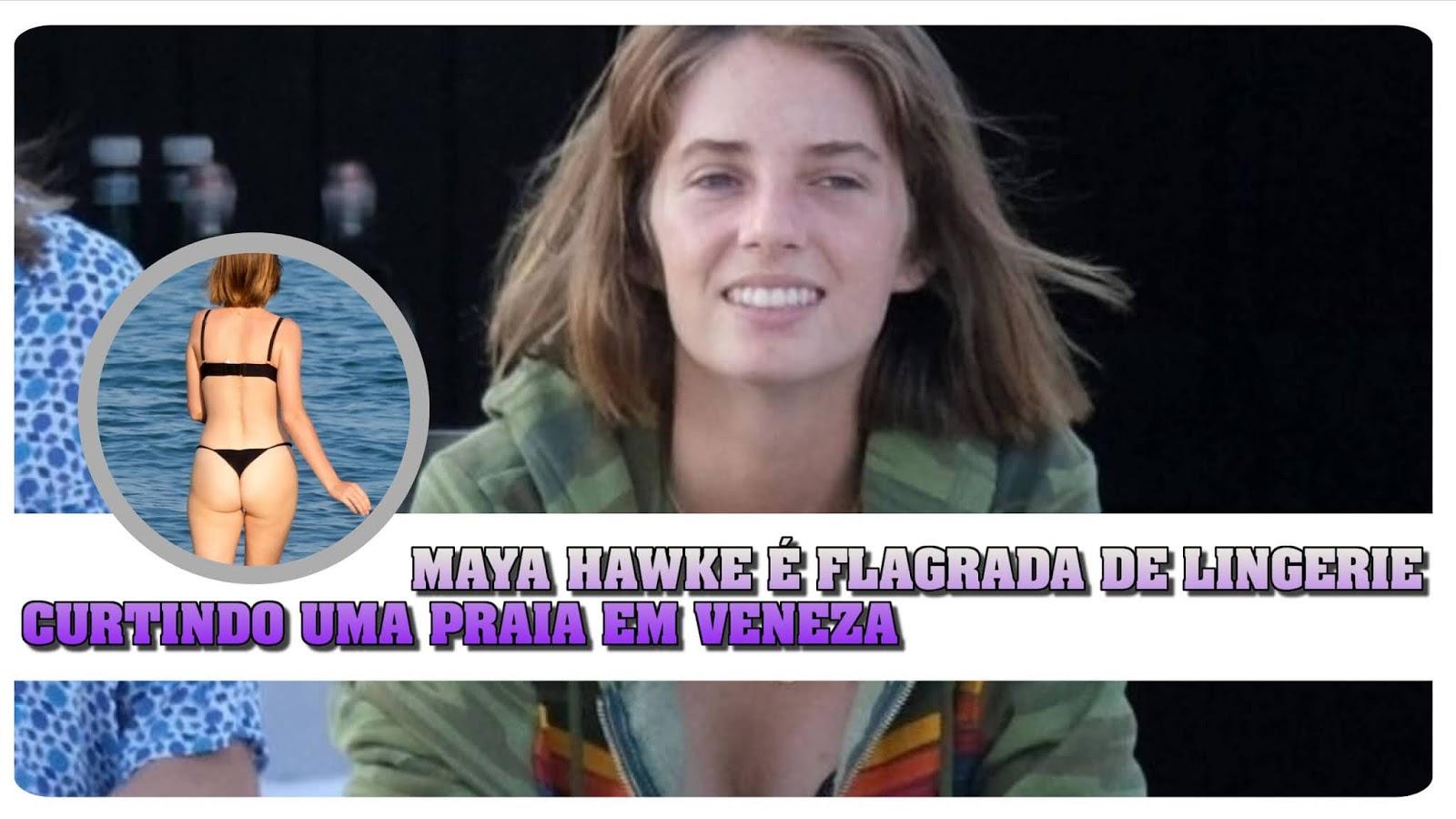 maya-hawke-flagras