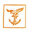 Lowongan Kerja di CV. Rajawali Diesel - Semarang (Kasir & Staff Pembukuan, HRD, Purchasing, IT, Sopir Forklit)