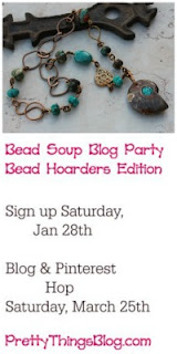 http://www.prettythingsblog.com/2017/03/welcome-to-bead-soup-blog-party-bead.html