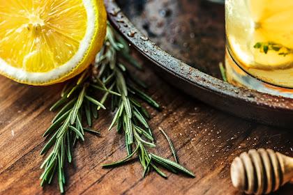 Cara Membersihkan Penyakit Ginjal Dengan Minuman Alami