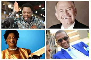 top-10-richest-pastors-in-africa-net-worth