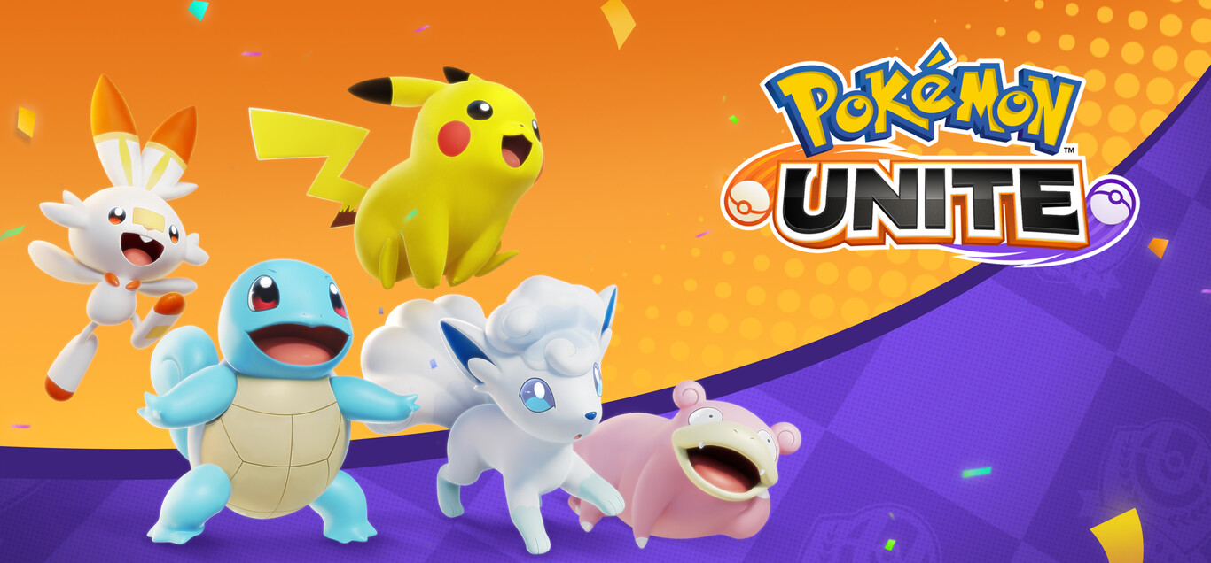 Pokémon Unite: the best tips and tricks. From the essentials to how to enjoy more and better the Nintendo MOBA