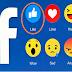 Like là gì? Cách sử dụng nút Like trên Facebook hiệu quả mới nhất 2021