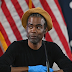 Chris Rock: Biden Should Create A 'Supreme Court Of Science' To Decide Public Health Issues
