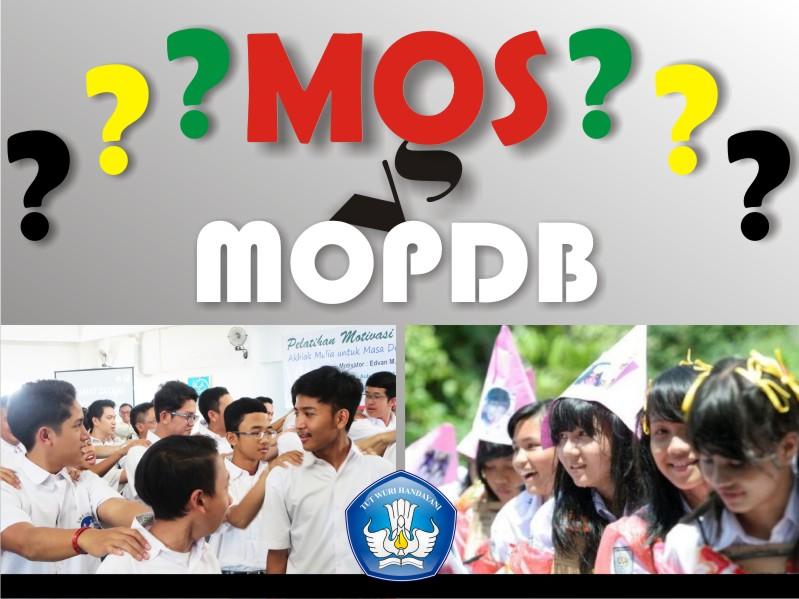 Mopdb Bvs Bmos