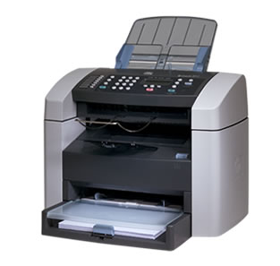 http://www.canondownloadcenter.com/2017/08/hp-laserjet-3015-driver-printer-download.html