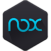 Nox App Player: Emulator Android Untuk Laptop/PC